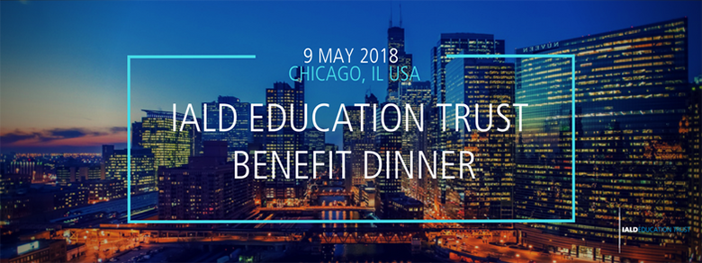 Event listing2018 iald education trust benefit dinner 35th annual iald international lighting design awards