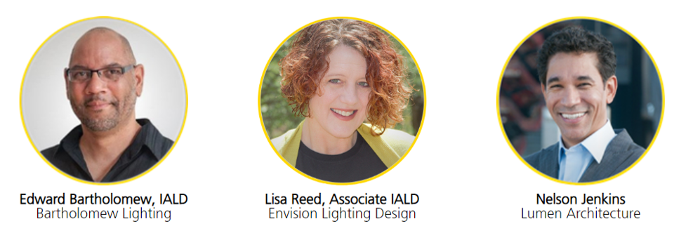 Iald News International Association Of Lighting Designers