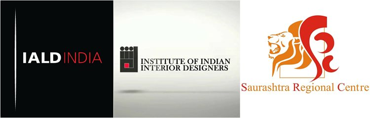IALD India And Indian Institute Of Interior Designers IIID Saurashtra Chapter Invite You To Enjoy Lighting In Retrospect At The Elegant Hotel Imperial